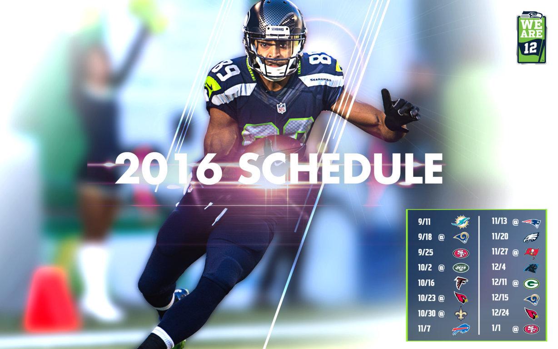 Seattle Seahawks Desktop Wallpaper Nfl Football 2019