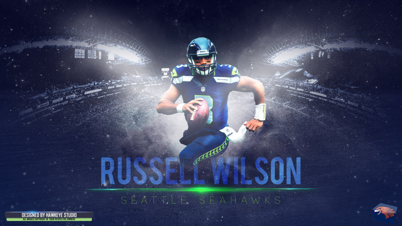 Seattle Seahawks New Day Wallpaper Hd New