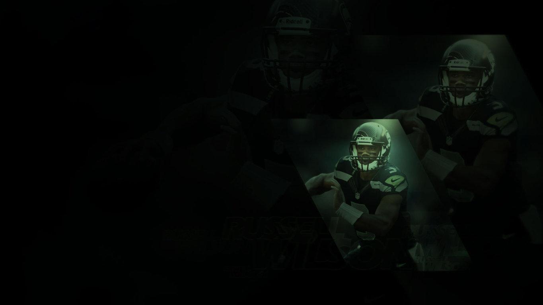 Seattle Seahawks New Day Wallpaper New
