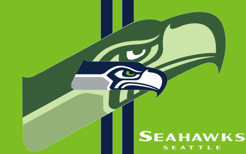 Seattle Seahawks Phone Wallpaper Hd Ultra