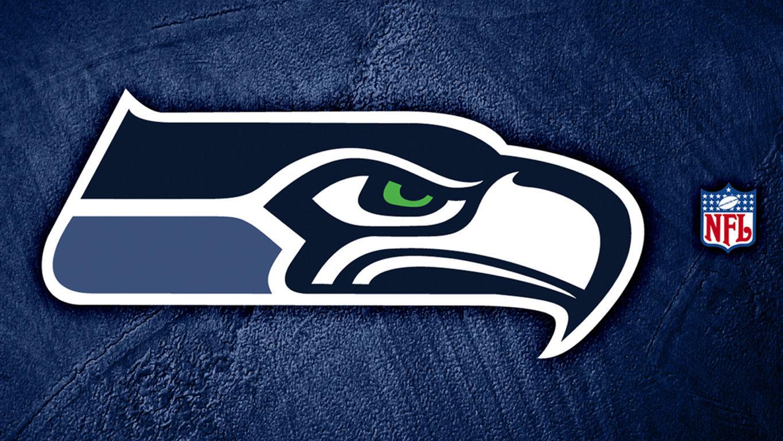 Seattle Seahawks Wallpaper Seattle Seahawks