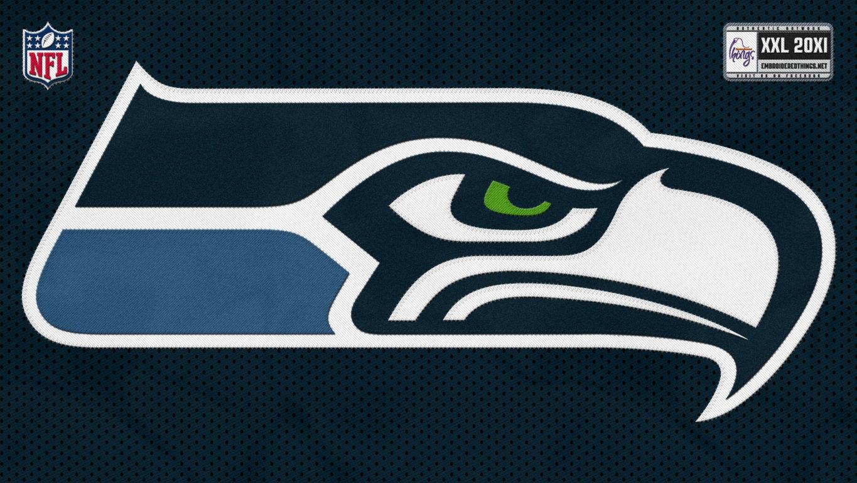Seattle Seahawks phone wallpaper HD