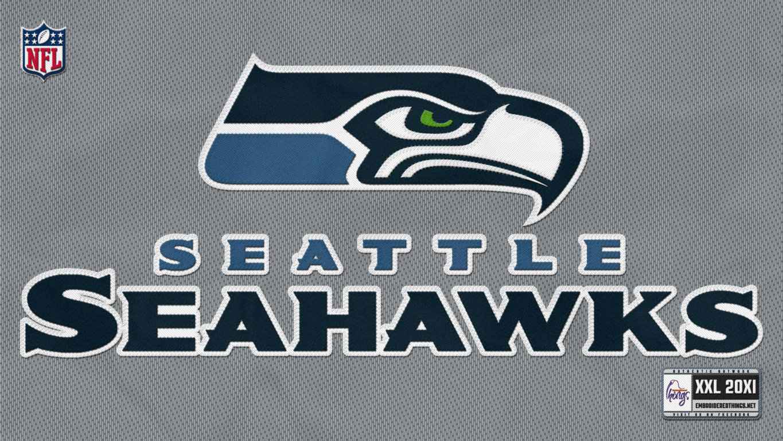 Seattle Seahawks phone wallpaper