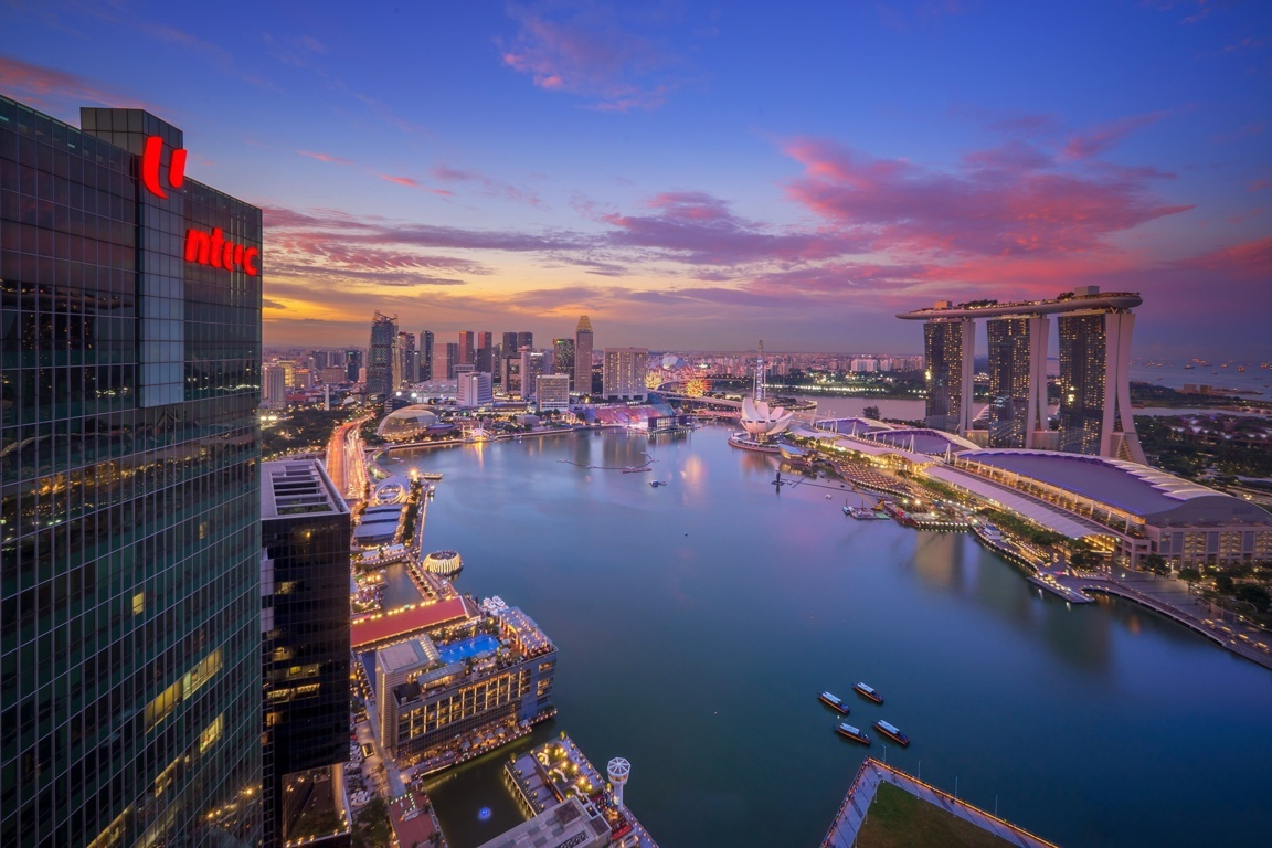Singapore New Awesome High Wallpaper 2015 All Hd Definition