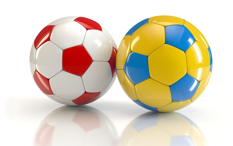 Soccer Background Soccer Wallpaper Free