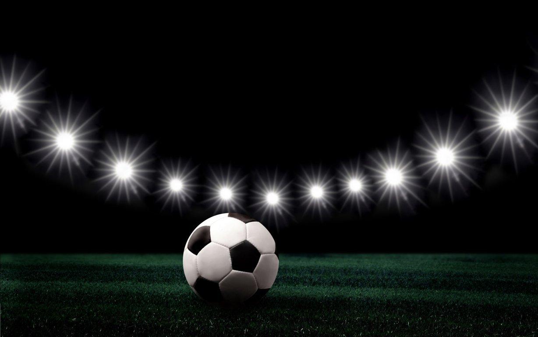 Soccer Background Soccer Wallpaper Hd Free