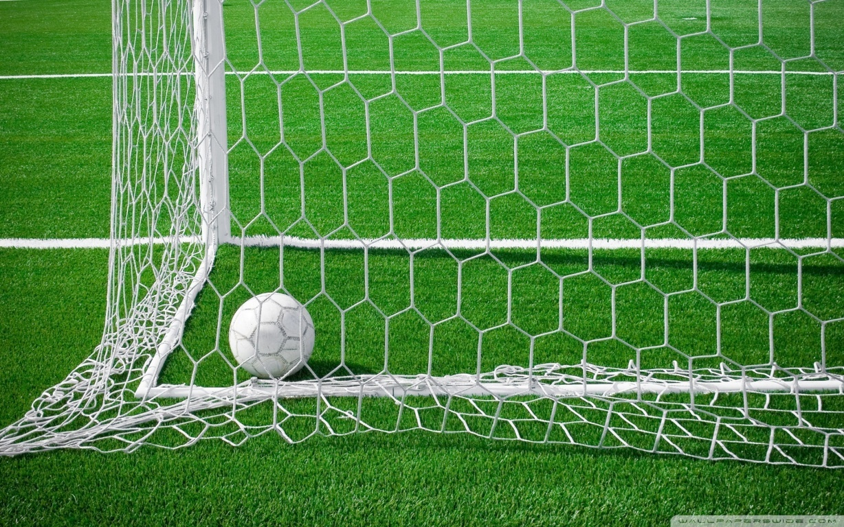 Soccer Hd Wallpaper And Image Background