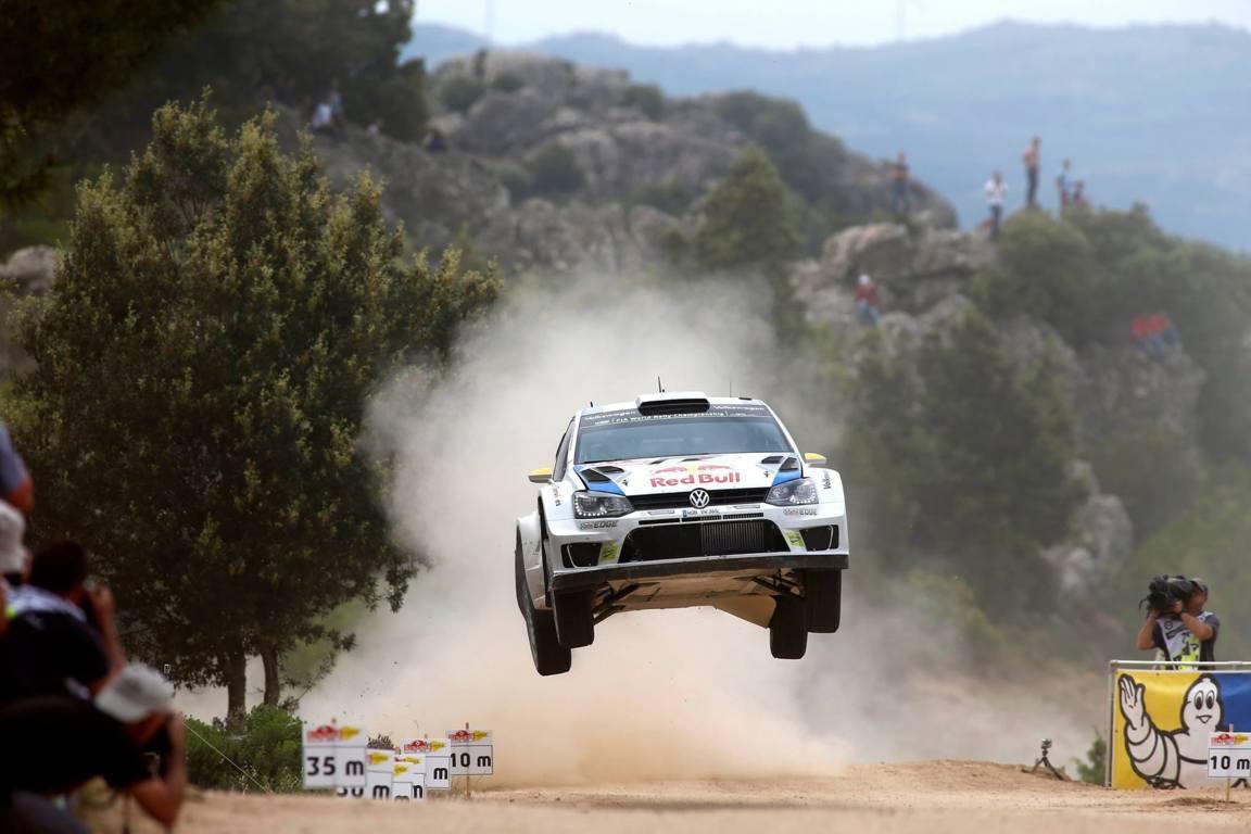 Subaru Impreza Rally Car Hd Desktop Wallpaper For 4k Hd 4k