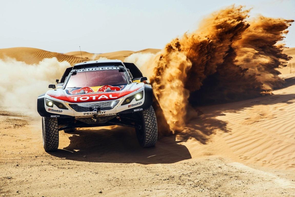Subaru Rally Car Hd 4k Wallpaper Image Background Cars