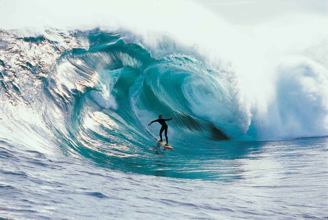 Surfing 4k Hd Desktop For & Ultra Widescreen Wallpaper