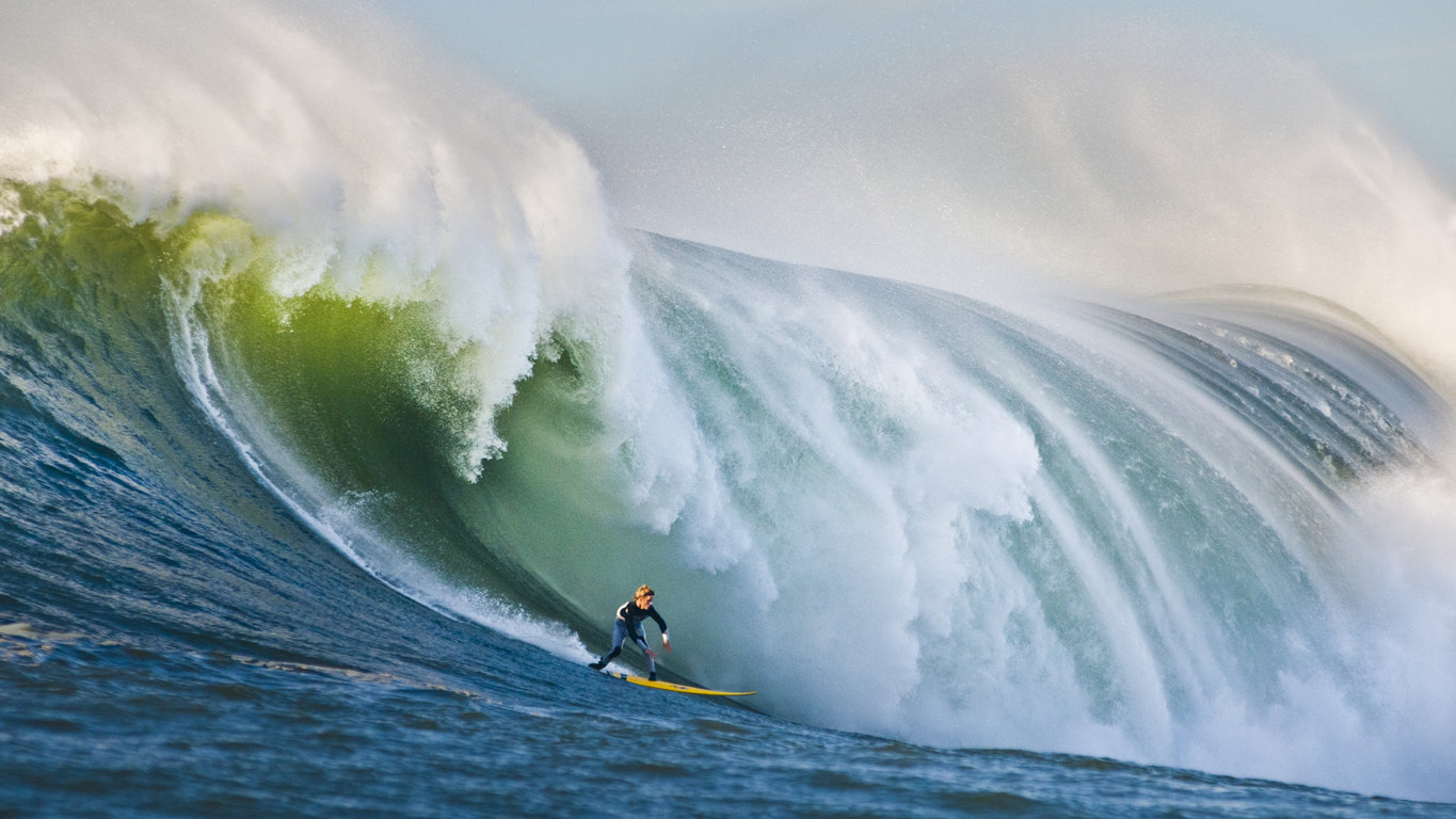 Surfing Image Colourful Surfing Hd Wallpaper Wallpaper