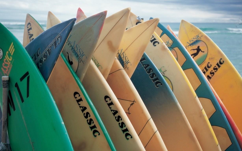 Surfing Sport Wallpaper High High Quality Widescreen Definition