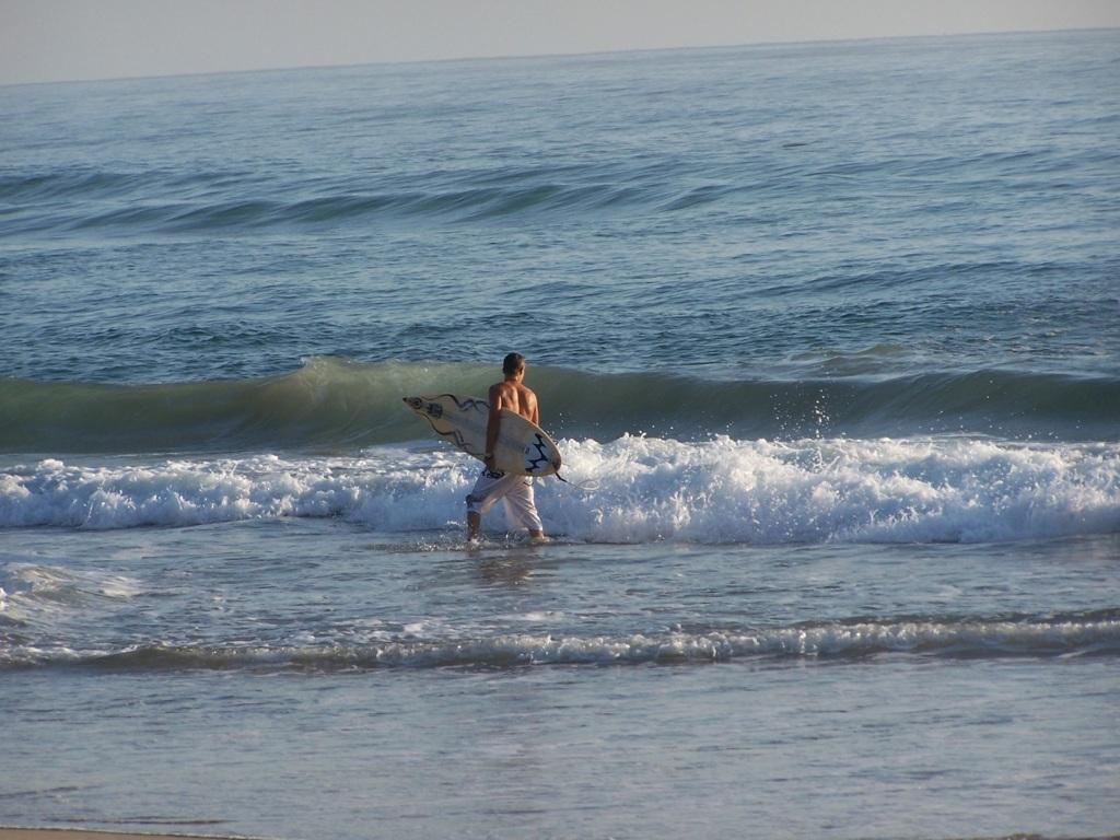 Surfing Sport Wallpaper High High Widescreen Definition