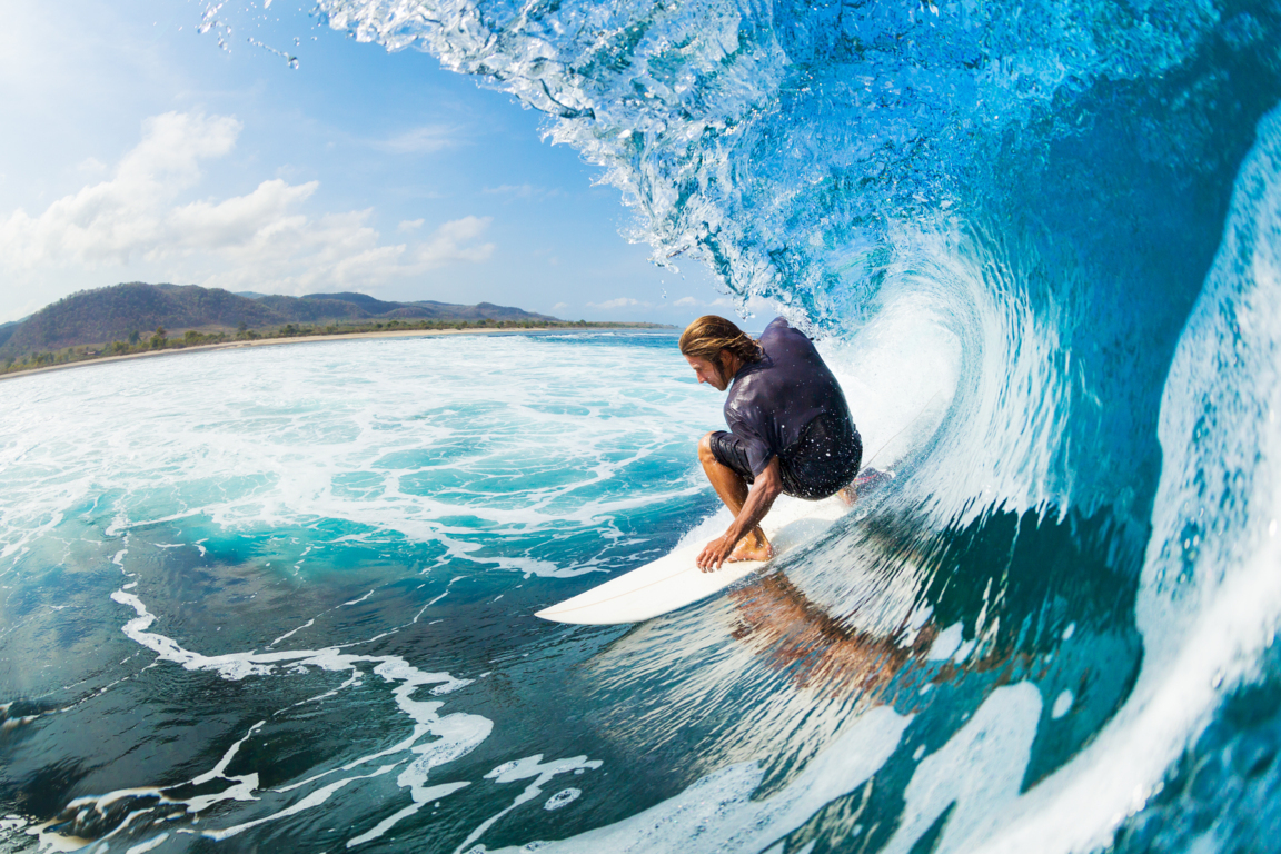 Surfing Sport Wallpaper High Quality Widescreen Definition