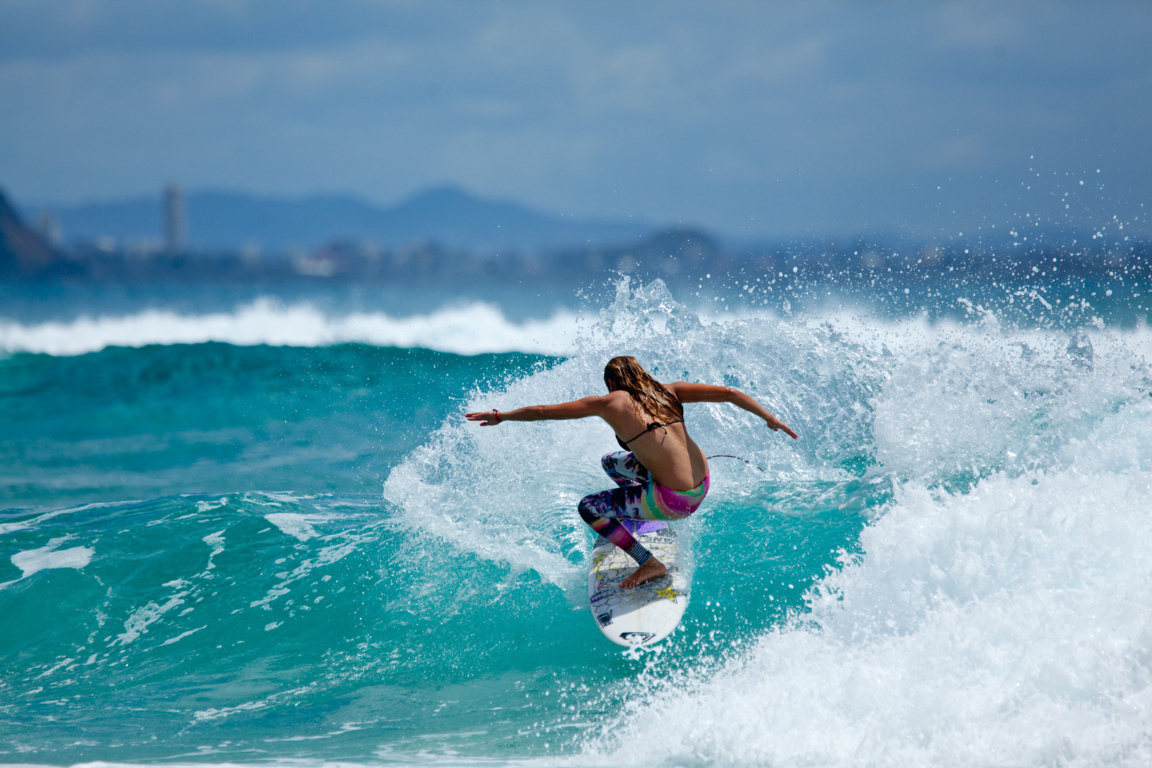 Surfing Wallpaper Awesome Rapture Surfing Hd Surfcamps