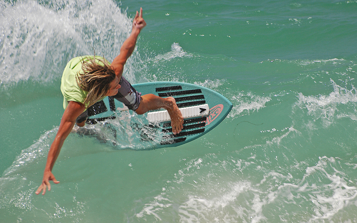 Surfing Wallpaper Awesome Rapture Surfing Wallpaper Surfcamps