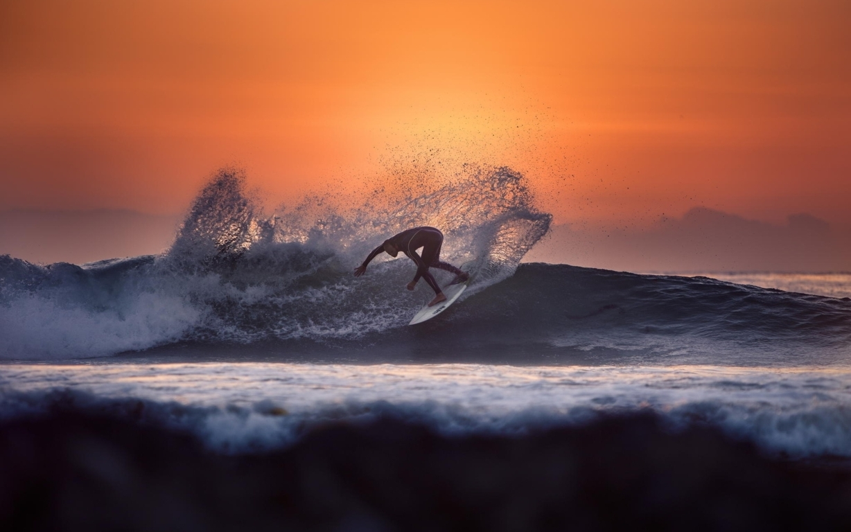 Surfing Wallpaper Awesome Rapture Wallpaper Hd Surfcamps