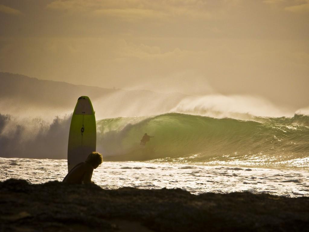 Surfing Wallpaper Outdoor Sports Surf