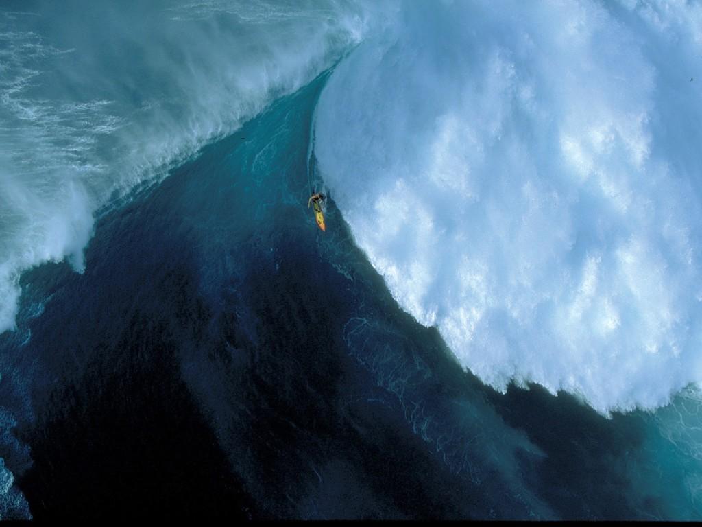 Surfing Wallpaper Outdoor Wallpaper Surf