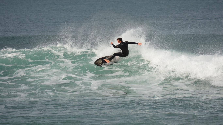 Surfing Wallpaper Wallpaper High Quality