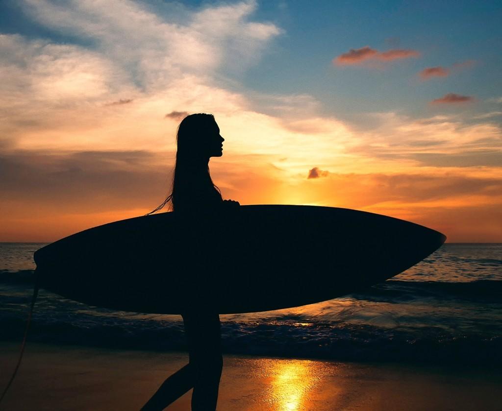 Surfing Wallpaper Water Sports Wallpaper In Jpg Format Sports
