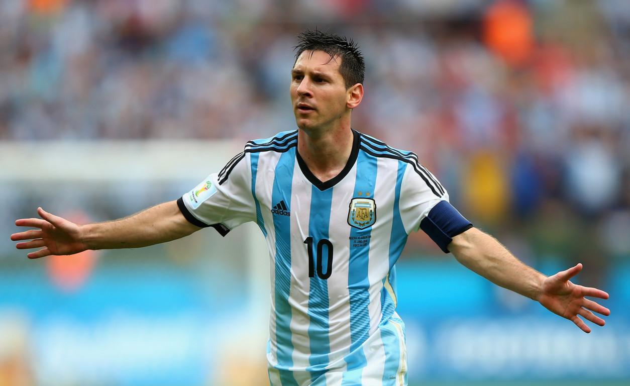 The King Barcelona Wallpaper Lionel Messi Leonel Messi Messi