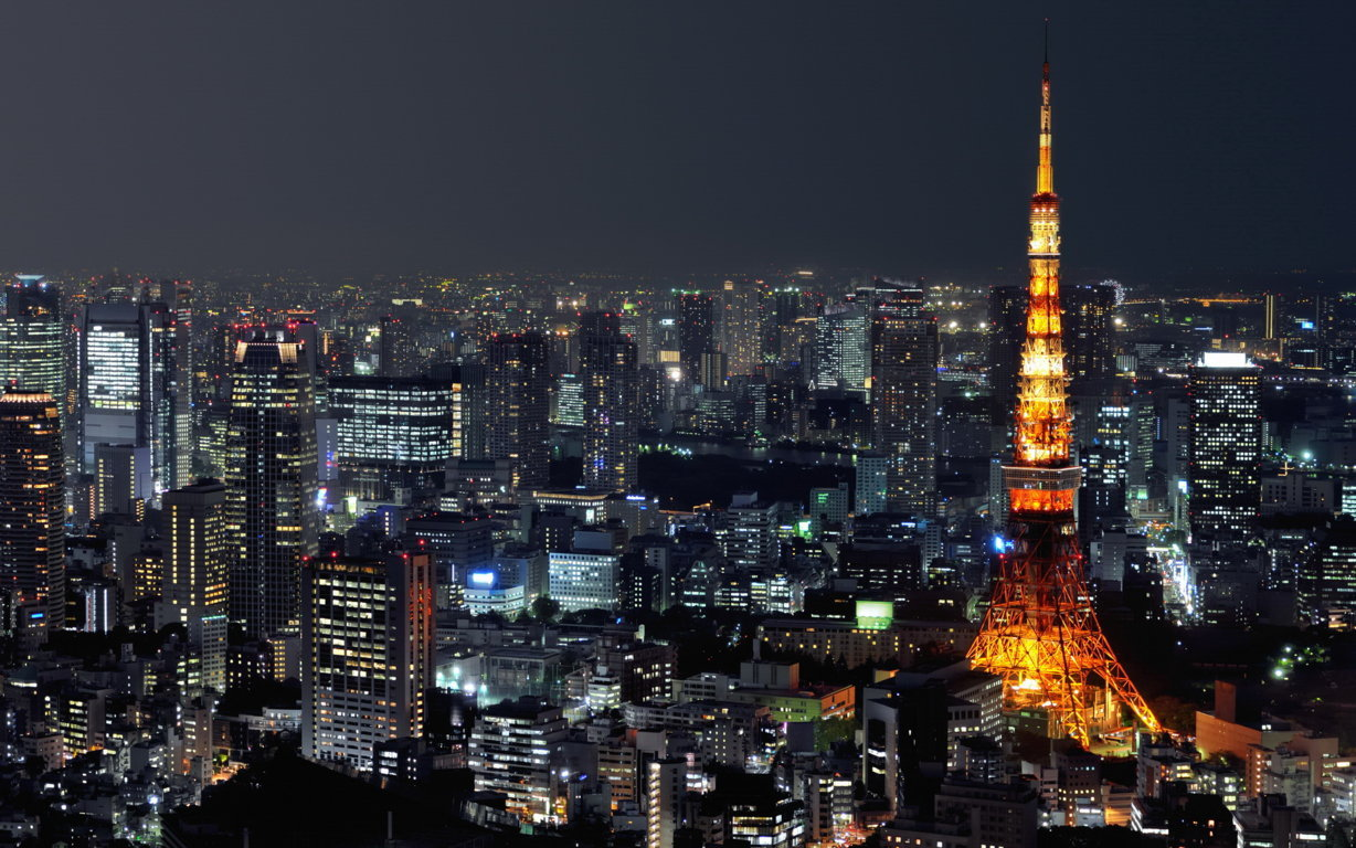 Tokyo Wallpaper Hd Wallpaper Tokyo Available Here Of
