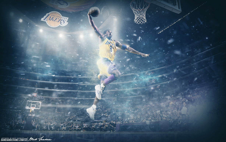 Top Kobe Bryant Wallpaper FULL