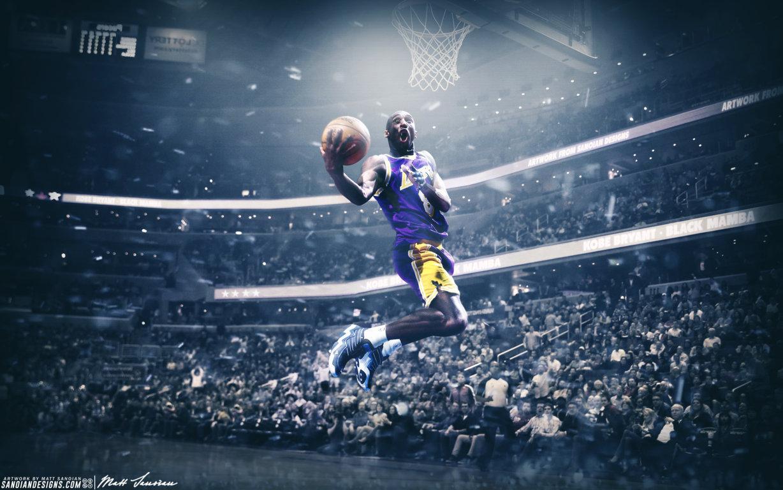 Top Kobe Bryant Wallpaper Hd Full