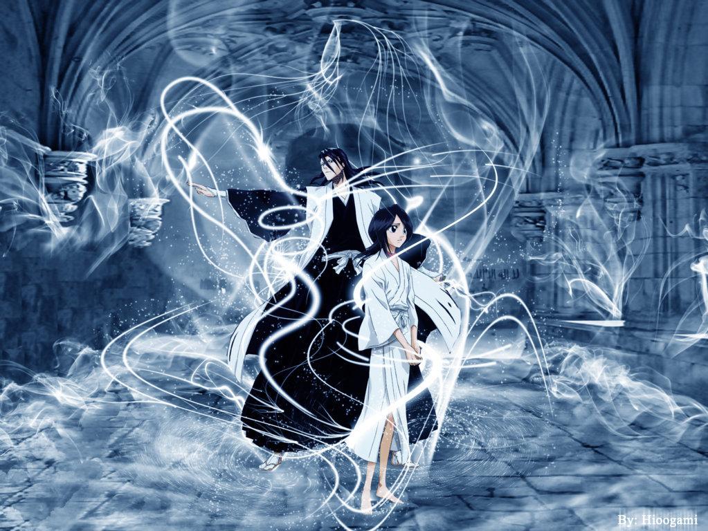 Two Angels Love Anime Desktop Wallpaper High Definition Animes Hd