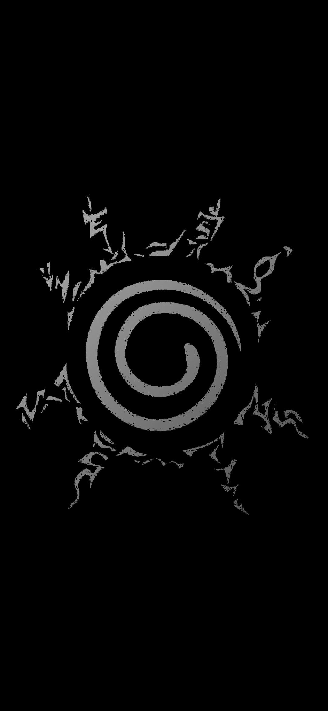 Uchiha Sasuke Naruto Shippuden Uzumaki Naruto Spirals Sharingan