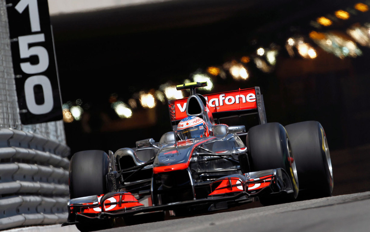 Ultra Hd F1 Wallpaper Background And