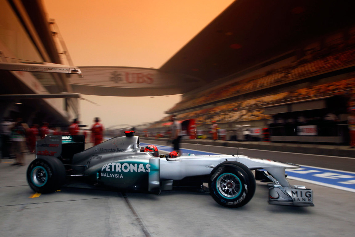 Ultra Hd F1 Wallpaper Background Image And