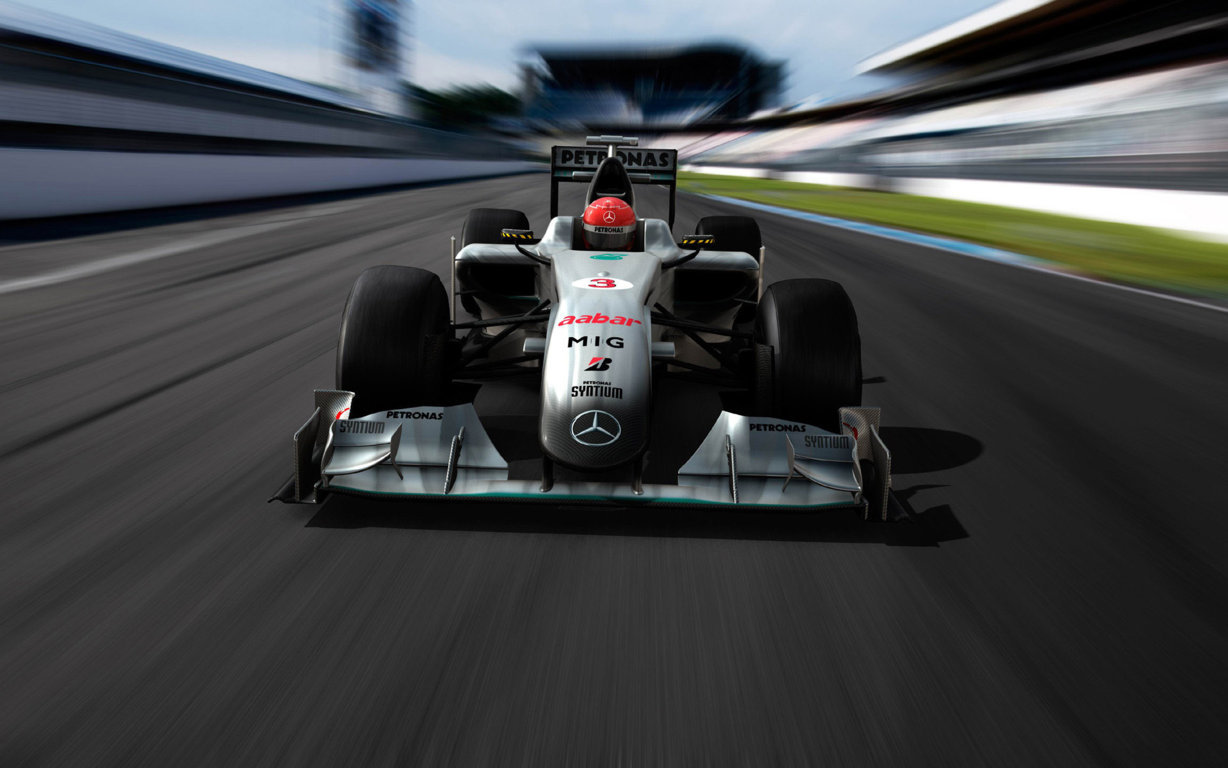 Ultra Hd F1 Wallpaper Image And