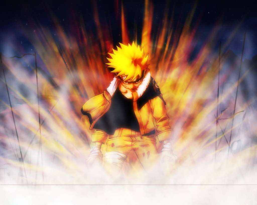 Ultra Hd Naruto Wallpaper Background And