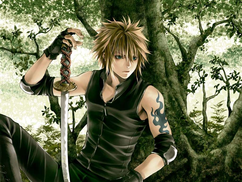 Ultra Hd Naruto Wallpaper Background Image And
