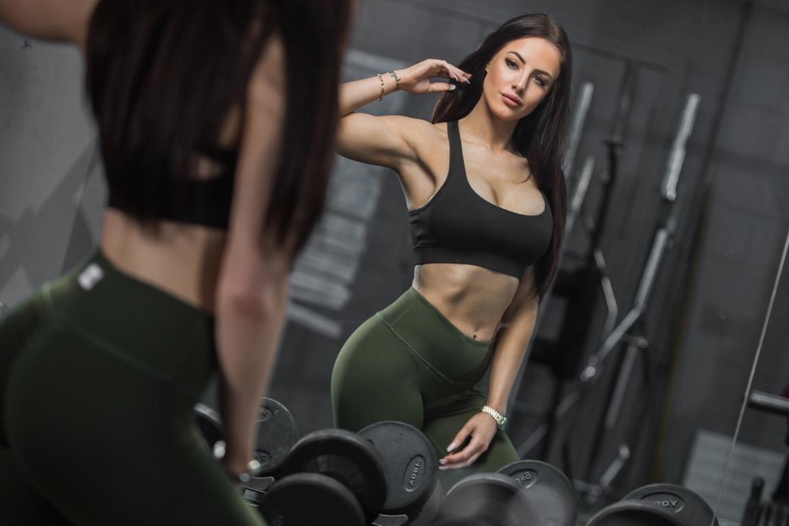 Ultra Hd Wallpaper Gym Gym Image For Art Wallpaper