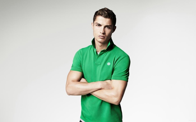 Wallpaper Cristiano Ronaldo Fifa 4k Games 18