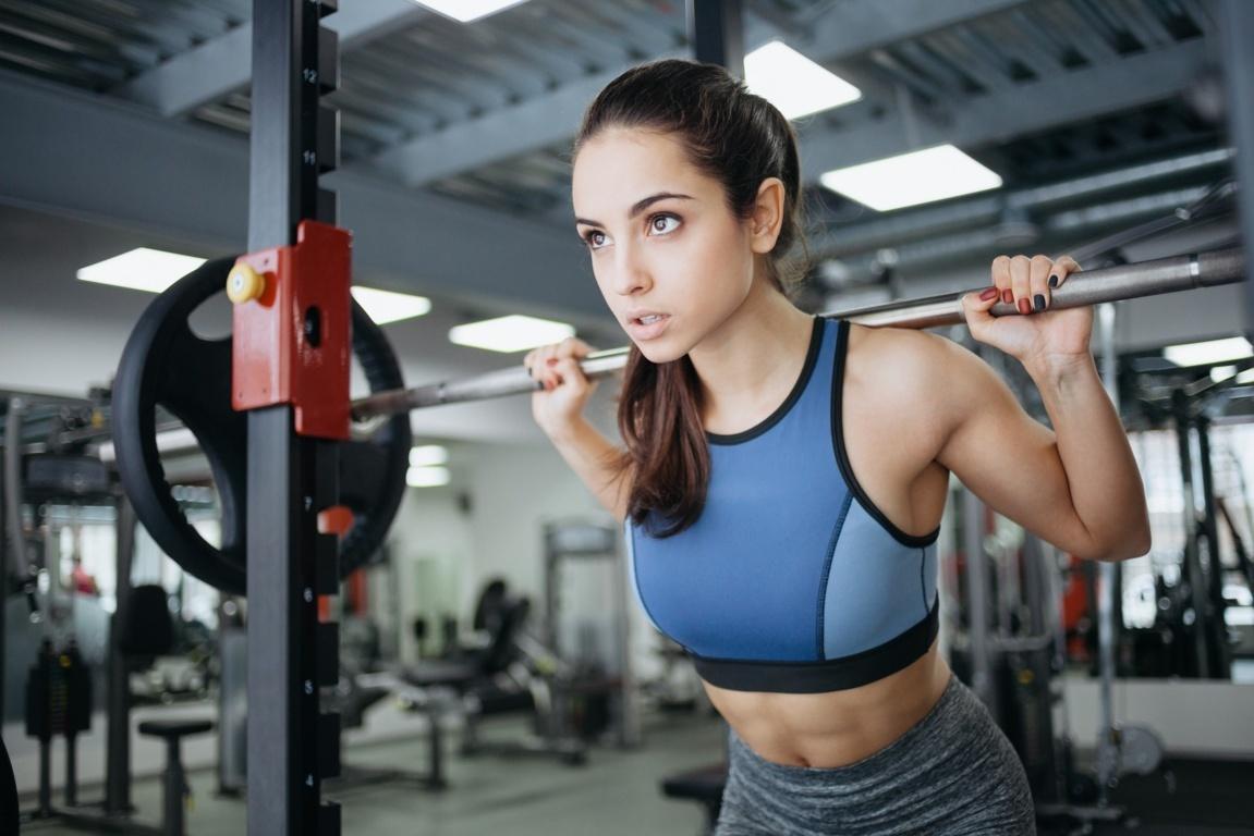 Wallpaper Dumbbells Fitness Equipment 4k 5k Lifestyle Workout