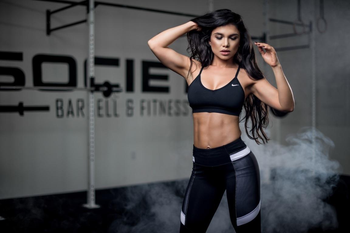 Wallpaper Dumbbells Fitness Equipment 5k Lifestyle Workout