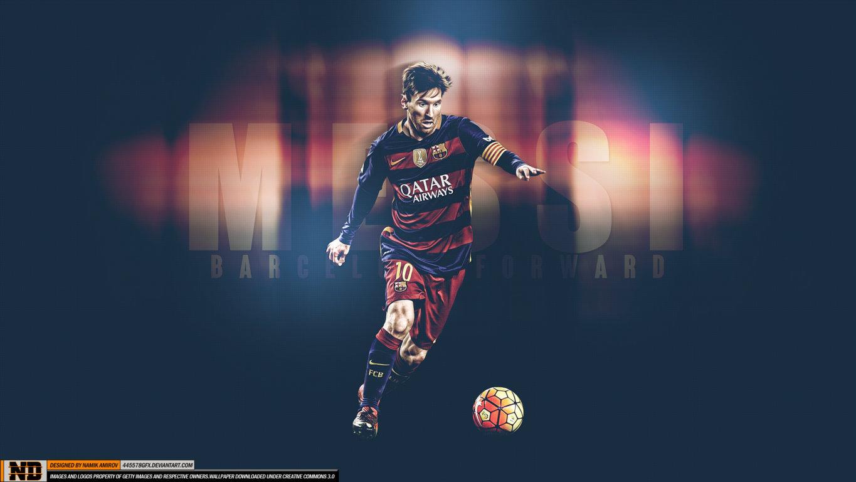 Wallpaper Messi 2014 Selección Argentina