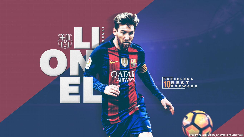 Wallpaper Messi 2014 Selección Barcelona Argentina