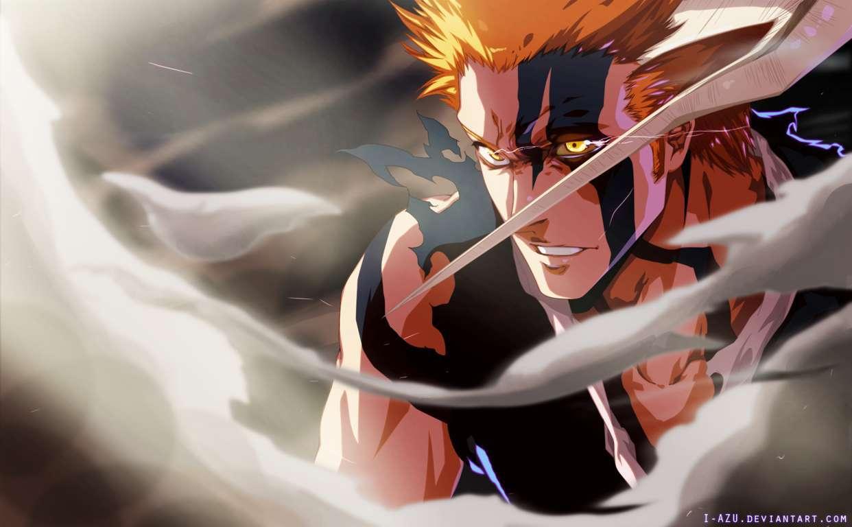 Wallpaper Misc Bleach Anime Wallpaper Free Top Hd