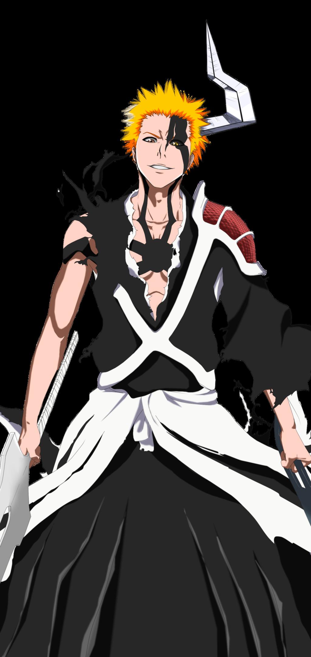 cool Bleach Anime Wallpaper Bleach