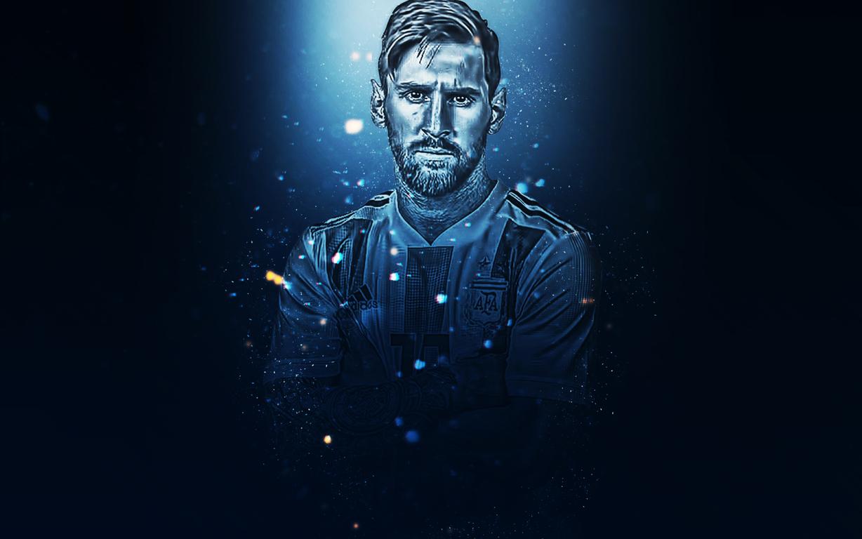 lionel Messi wallpaper mobile phone