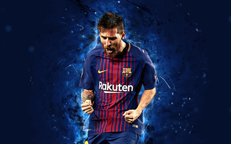 lionel Messi wallpaper mobile