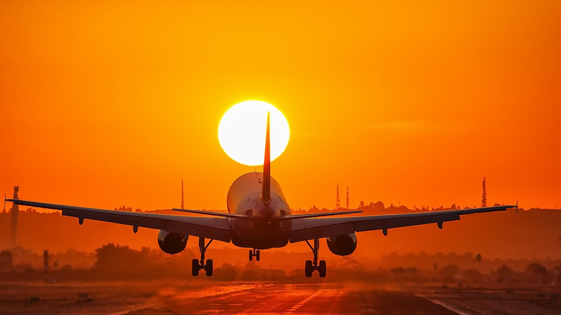 Airbus A350 Wallpapers Airbus Aircrafts Planes Wallpapers in jpg