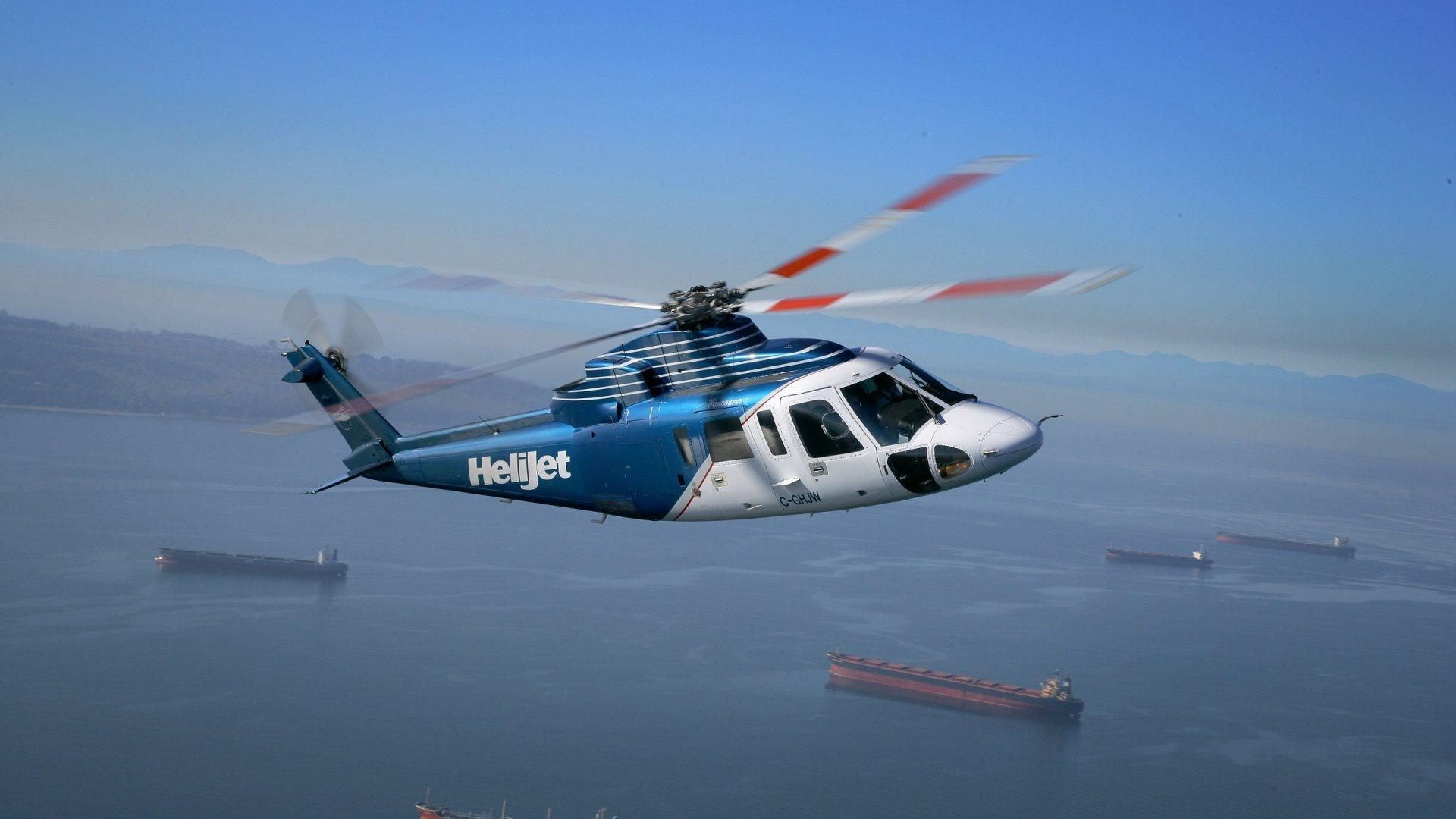 Aircraft Stunts 4K HD Desktop Wallpaper for 4K Ultra HD TV Dual