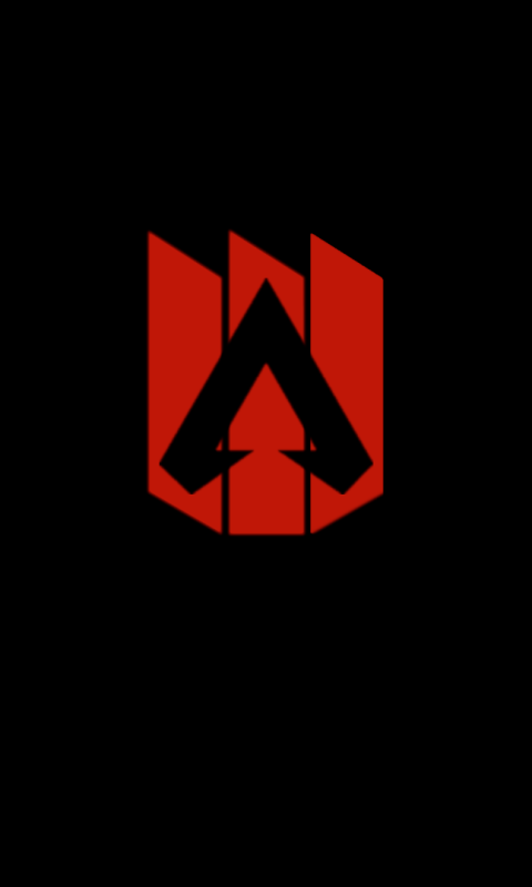Amazing Apex Legends Phone Fanart By Roguepolice Wallpaper And Free Stock Photo Wallpaper