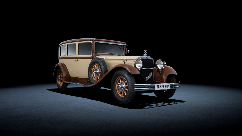 Amg Mercedes Benz C Wallpapers Class